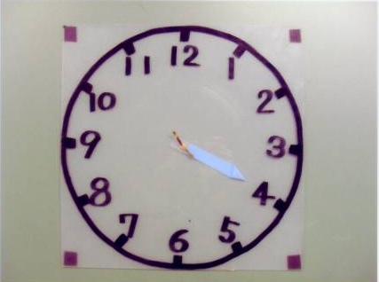 ○時+△分=○時△分