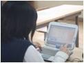 協働学習システム(コラボノート)