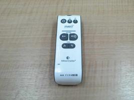デジタル集音器