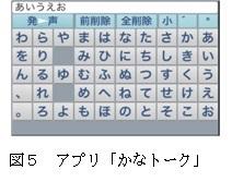 B-292-1-3.jpg